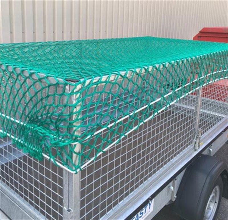 Cargo Net Fasty