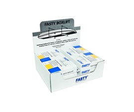 fasty-boxlift-displaykartong-2.jpg