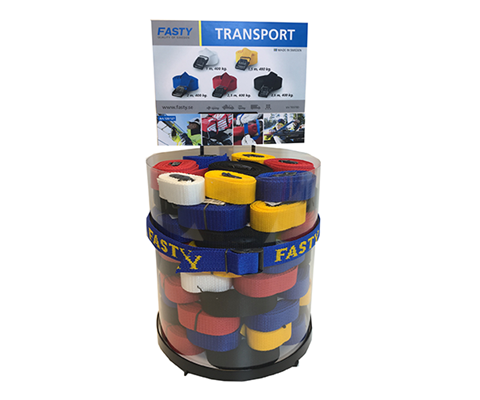 fasty-transport-displayställ-art127.jpg