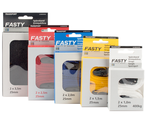 transport-fasty-PINPACK_1711.png