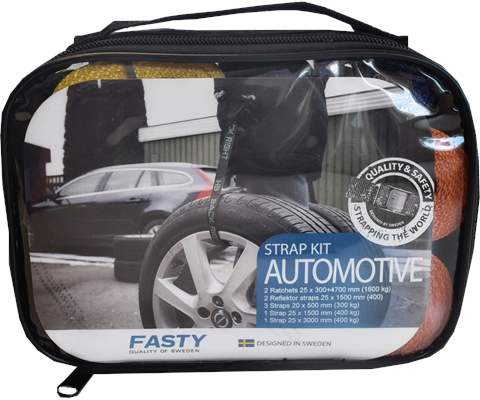 product kit automotive